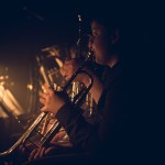 concert_harmonie-86
