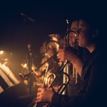 concert_harmonie-87