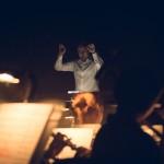 concert_harmonie-88