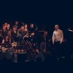 concert_harmonie-91
