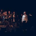 concert_harmonie-92