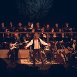 concert_harmonie-98