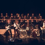 concert_harmonie-99