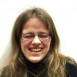 Elise CLAIRHautbois